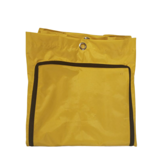 Zipped Bag for Black Janotir Cart - Filta