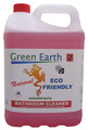 Bathroom Cleaner Natural - 20ltr - Green Earth