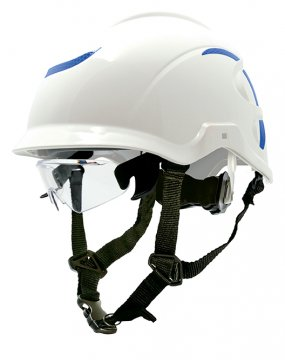 Nexus SecurePlus Chinstrap - Esko