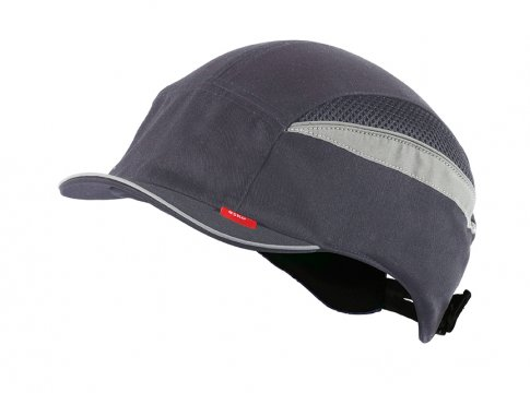 Esko Bump Cap Short Peak NAVY - Esko