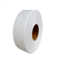 ECO Jumbo Roll 300m 2ply - CPC NZ