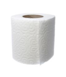 ECO Toilet Rolls 400 sheet 2Ply - CPC NZ