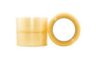 Premium Packaging Tape - Clear, 48mm x 100m - Matthews